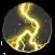 Rune lightning.png