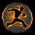 Rune speed.png