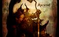 Ascend HoK splash image.png
