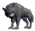 Alpha wolf.png