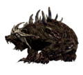 Ursine beast.png