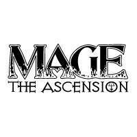 Mage The Ascension-logo-7375E3897F-seeklogo.JPG