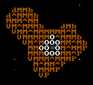 Mimas 2