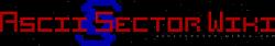 Ascii Sector Wiki