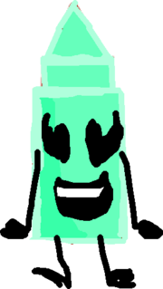 Ohv ketchup (2).png
