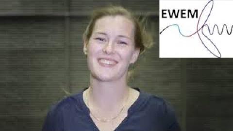 Study_at_the_top_wind_energy_engineering_universities_in_Europe!_EWEM_-_European_Wind_Energy_Master-0