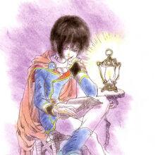 Leon Illustration (1).jpg