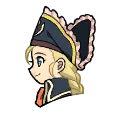 Patty Icon (TotR).png