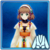 Starting Outfit Normal (TotR) Leia.png