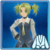 Starting Outfit (TotR) Droite.png