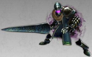 Lancelot Battle Portrait (ToB).jpg