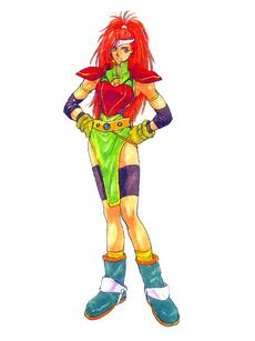 Mary Argent (ToD PSX) 2.jpg