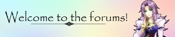Forums Banner.png