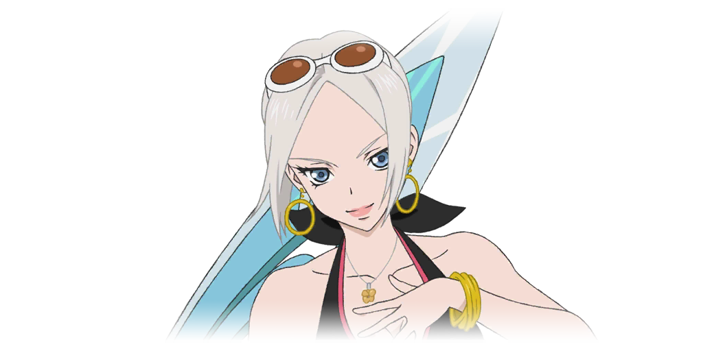 Ines Cut-in (TotR) Swimsuit.png