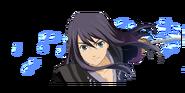 Yuri Cut-in (TotR) 2