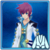 Starting Outfit Normal (TotR) Asbel.png