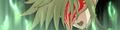 Sync Akashic Torment 1