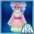 Starting Outfit Normal (TotR) Meredy.png
