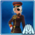 Burning Justice Military Uniform (TotR) QQ.png