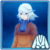 Silver-Haired Girl (TotR) Raine.png