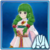 Starting Outfit (TotR) Philia.png
