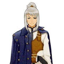 Arthur (Concept).jpg