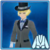 Noble Butler (TotR) Chalcedony.png
