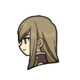 Tear Icon (TotR).png