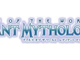 Tales of the World: Radiant Mythology 2