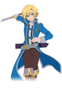 Silas (ToLink).png