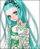 Lithia (tvtropes)