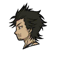 Yami Icon (TotR).png