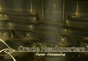 Oracle Headquarters (TotA).jpg