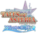 ToAsteria Logo 5