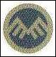 Ignasea Emblem (ToD PS2).png