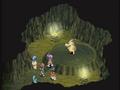 Mine of Gnome (ToE)