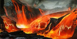 Mount Killaraus (ToB).jpg