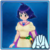 Starting Outfit (TotR) Amelia.png