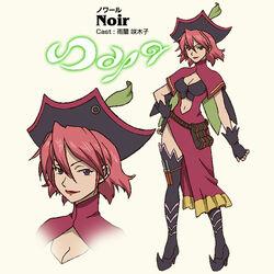 Anime Concept Noir.jpg