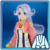 Starting Outfit (TotR) Mel.png