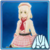 Egocentric Patissiere (TotR) Alice.png