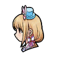 Anzu Icon (TotR).png