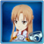 Starting Accessory (TotR) Asuna.png