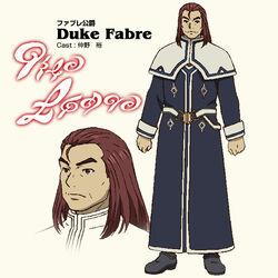 Anime Concept Duke.jpg