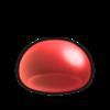 Apple Gel (ToV).png