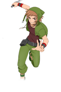Percy (ToLink).png