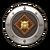 Round Shield (ToV).png