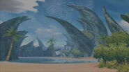 Kijara Seafalls (ToX)
