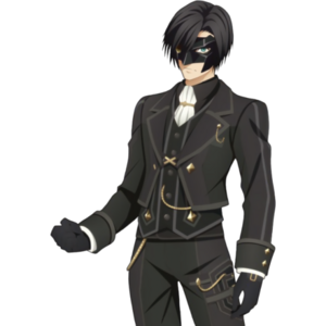 Victor (ToK).png