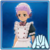 Meddlesome Maid (TotR) Hermana.png